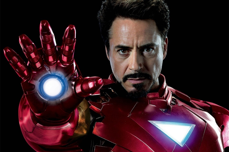 Birthday Special: Why No One Can Ever Touch Iron Man Other Than Robert Downey Jr