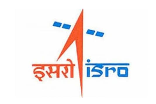 Indian Space Research Organisation (photo for representation)