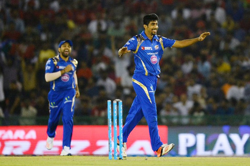 Lasith Malinga The Best Yorker Bowler in The World: Jasprit Bumrah