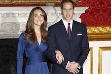 Ritu Kumar hopes Kate Middleton chooses blue suit a la Princess Diana