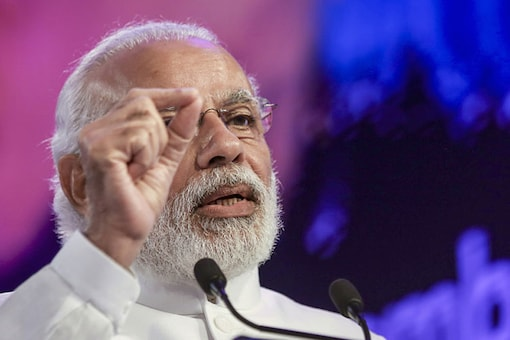 Soon, a centre to develop Indian sign language: Modi