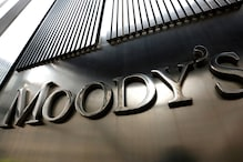 Rs 2.11 Lakh Crore PSU Bank Recap Plan Credit Positive: Moody's
