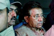 MQM Leaders' Visit to Musharraf Triggers Speculation to Become Joint President of MQM, PSP