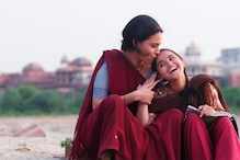 'Nil Battey Sannata' Tweet Review: Heartwarming and Thought Provoking