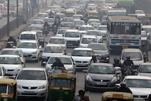 Delhi Odd-even Scheme: Two-wheelers Likely to be Exempted, Final Call to be Made Soon