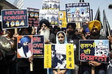 BJP Ally SAD Demands Operation Blue Star Files be Made Public