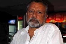 No path in TV for people like me anymore: Pankaj Kapoor