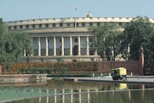 Cabinet Clears Ordinance to Confiscate Properties of Fugitive Economic Offenders
