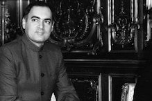 Rajiv Gandhi 28th Death Anniversary:  5 World Leaders Who Were Assassinated
