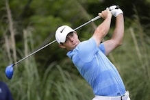 Jason Day, Spieth, McIlroy pace lineup for Masters showdown