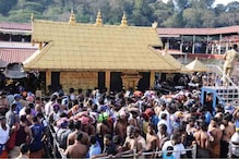 Is tradition above law? SC questions ban on women in Sabarimala temple