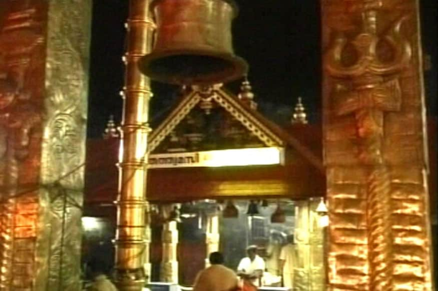 Why a Notification on Temple Board Hirings in Kerala Has BJP See Red