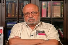'Our Letter Was Just An Appeal, Why This FIR?': Shyam Benegal on Sedition Case against Celebrities