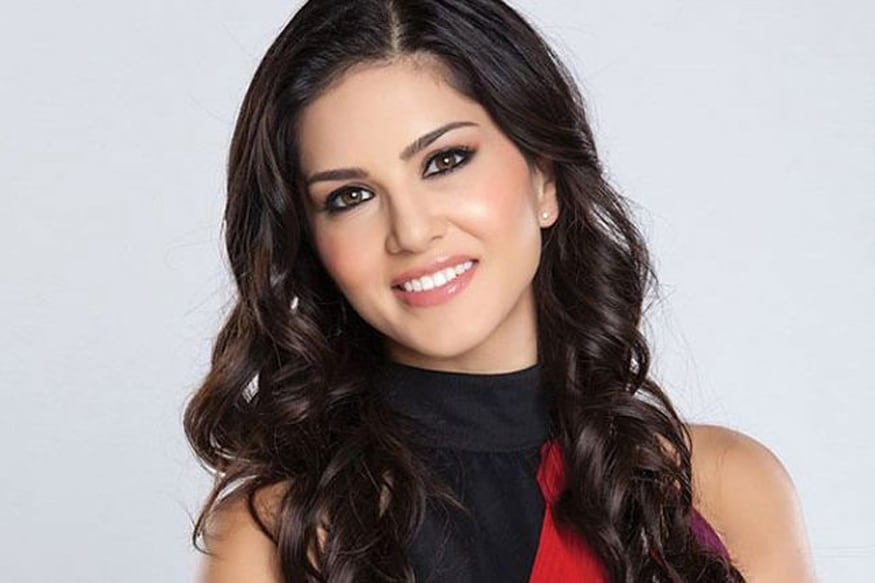 Happy Birthday Sunny Leone Personal Posts Of The Actress That