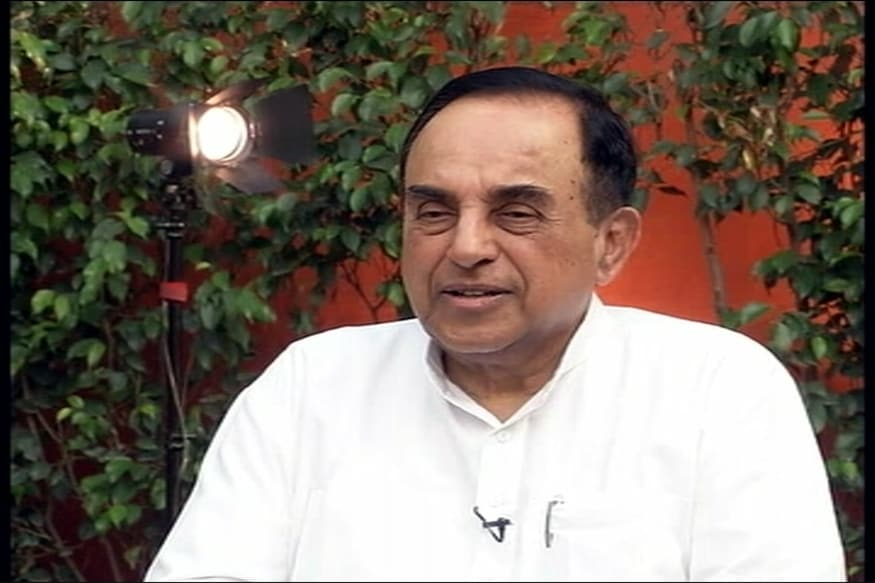 Case Made Out for Quizzing Sonia in Agusta Scam: Swamy