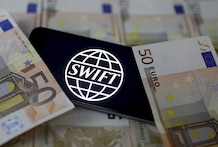 SWIFT Discloses New Hack Attacks, Pushes Banks to Prioritise Cyber Security