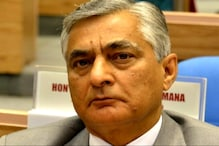 SC Judges Should Have Resolved Issues Internally: Former CJI TS Thakur