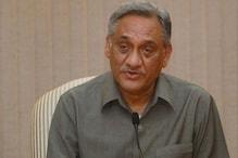 Uttarakhand Congress Rebels Were With BJP Even Before the Budget