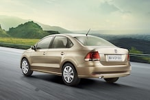 Volkswagen stops selling Vento diesel car in India; recalls 3,877 units