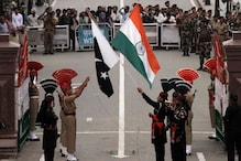 Pakistan Closes Wagah Border With India for Two Weeks Amid Coronavirus Scare