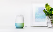 Google Home Speakers Become Unresponsive Post Preview Program Update