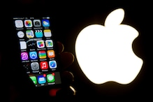 China's Uighurs Targeted Due to Security Flaws in iPhones, Confirms Apple