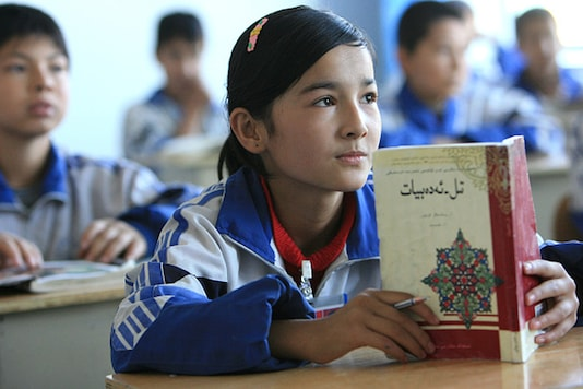 Learning Language Boosts Attention in Just a Week: Study
