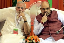 Setback in Hindi Heartland, Coalition Conundrum and Resurgent Oppn: How BJP's Fortunes Have Changed