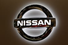 Nissan Recalls 4 Million Cars Over Air Bag Issues