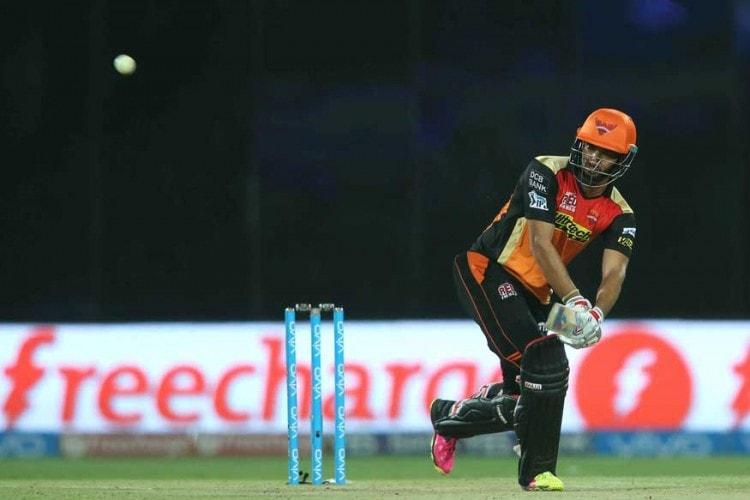 In Pics: Gujarat Lions vs Sunrisers Hyderabad, IPL 9, Qualifier 2