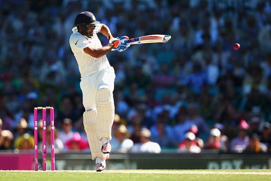 India vs South Africa | Rohit Will be Given Enough Space to Find His Game: Kohli