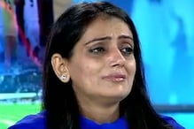 Former India footballer Sona Chaudhary alleges sexual exploitation