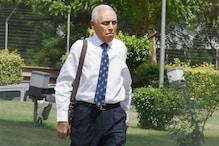 AgustaWestland: Ex-IAF Chief Tyagi Gets Bail on Rs 2 Lakh Surety