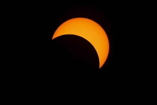 America's Total Eclipse Floods Market With Fake Sunglasses (photo for representation, image: News18)