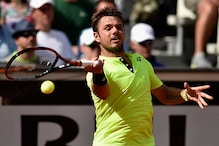 French Open: Wawrinka Survives Rosol Scare, Radwanska Advances