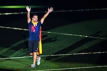 World Champions France Organised Not Exciting: Xavi