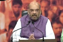 Amit Shah Speaks to CMs of Odisha, Bengal; Assures Help to Deal With Situation After Cyclone Amphan