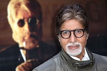 Shah Rukh Khan, Salman Khan Have Well Equipped Vanity Vans, Says Amitabh Bachchan