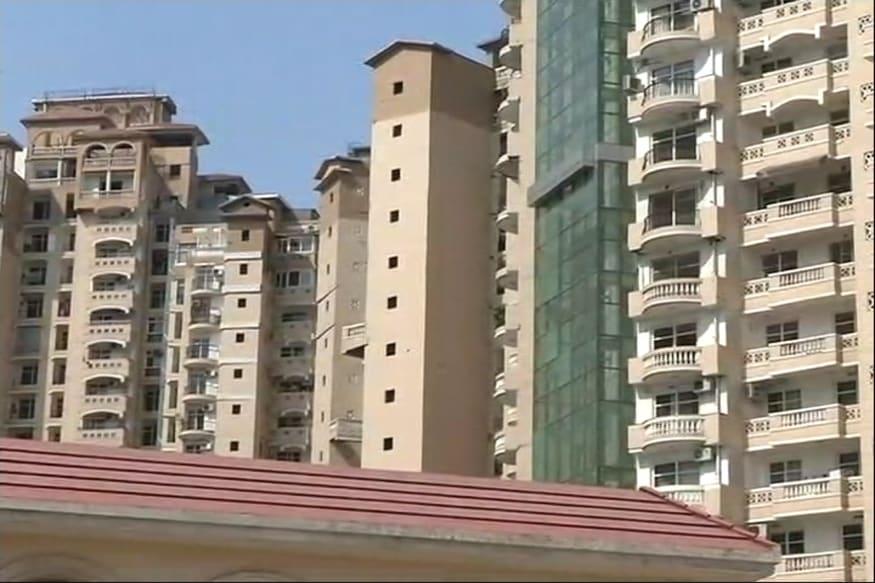 Housing Sales in Gurugram Down 26% in Oct-Dec; Noida Sees 4% Rise in Sales: