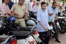 Setback For Kejriwal, HC says L-G is Administrative Head of Delhi