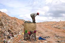 Garbage is an Asset for Chak Lala Hamlet in Jammu and Kashmir