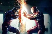 Masand's Verdict on 'One Night Stand', 'Captain America: Civil War'