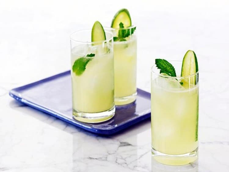 cocktail-cucumber