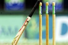 Australia Indigenous Women's Team on Historic Tour of India