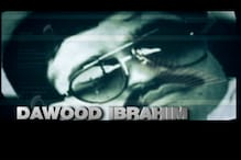 Pak Lies Stand Exposed: Political Leaders Laud CNN-News18 for Dawood Tape