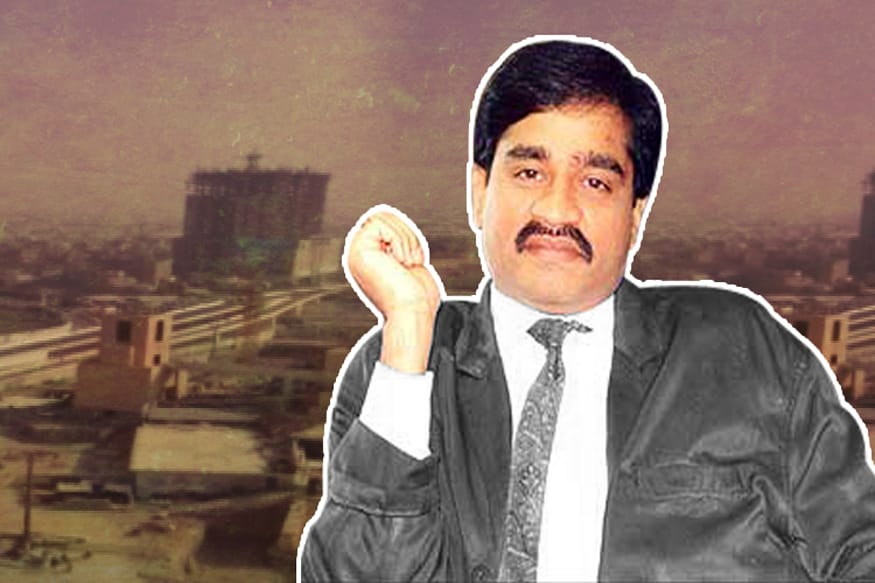 Dawood Ibrahim: From Constable's Son to India's Most Wanted