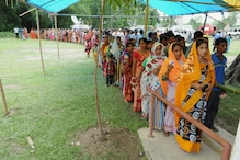 Assembly Polls in Andhra Pradesh, Arunachal Pradesh, Sikkim and Odisha to be Held Simultaneously with Lok Sabha Elections