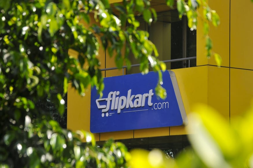 Flipkart Big Billion Day: Everything You Need to Know About Free Insurance With New Phones