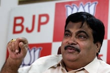 Chabahar Port Deal With Iran Will Be a Game Changer: Gadkari