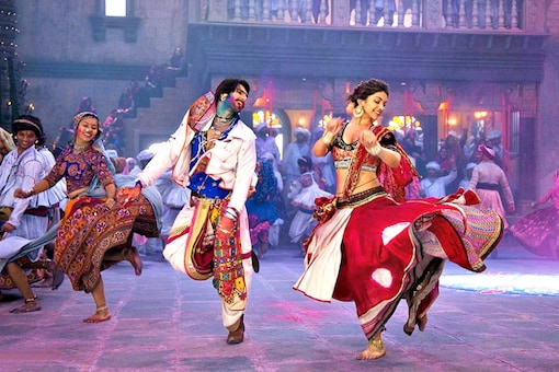 Gujarat Day: Why the Western State Is a Beautiful Jewel in India's Crown